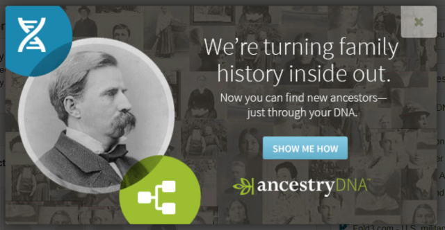 ancestry new ancestor intro
